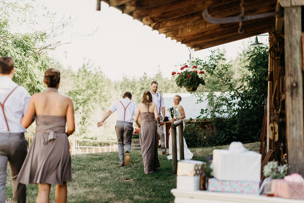 Summerhill-Farms-Portland-Wedding-Photographer-Backyard-Vineyard-51.jpg