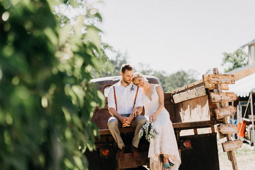 Summerhill-Farms-Portland-Wedding-Photographer-Backyard-Vineyard-58.jpg