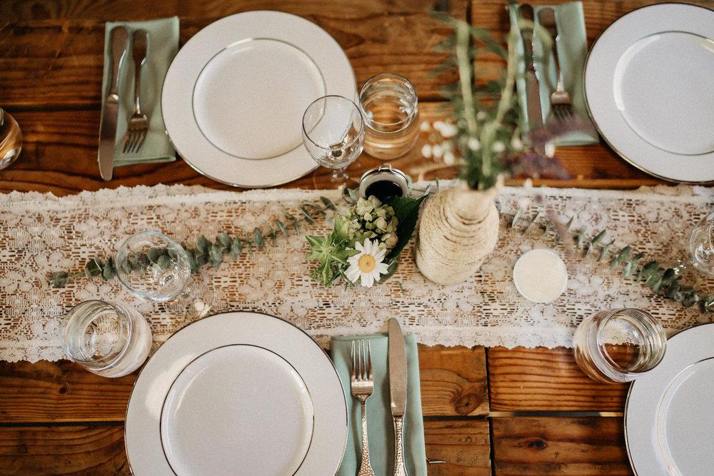 Summerhill-Farms-Portland-Wedding-Photographer-Backyard-Vineyard-67.jpg