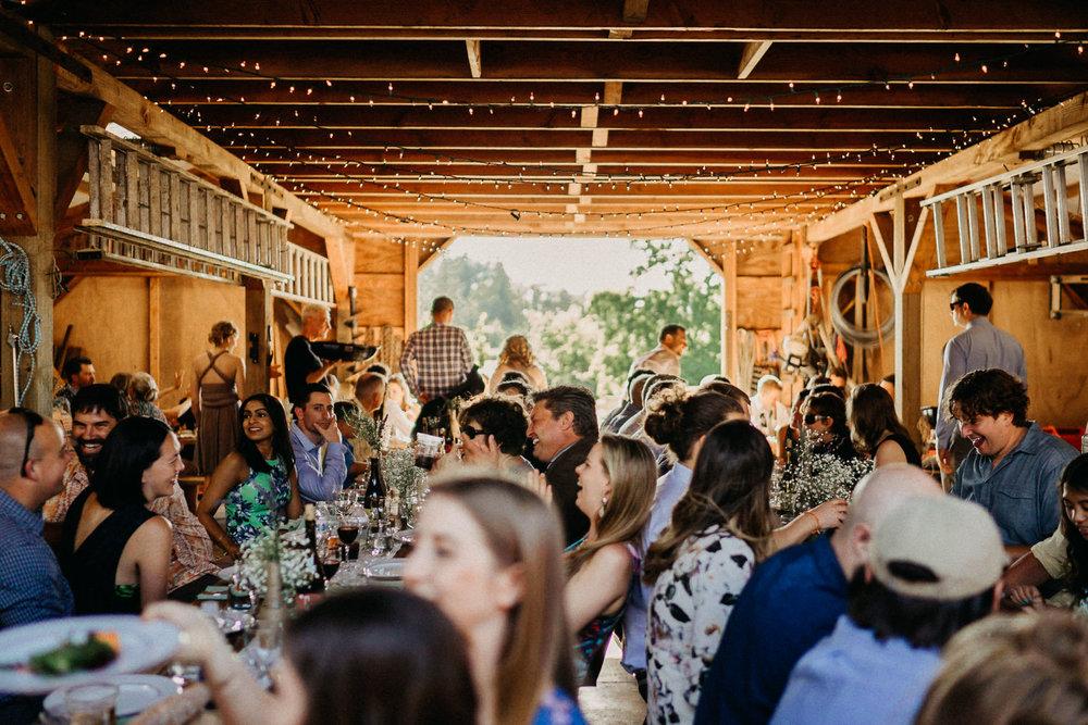 Summerhill-Farms-Portland-Wedding-Photographer-Backyard-Vineyard-72.jpg