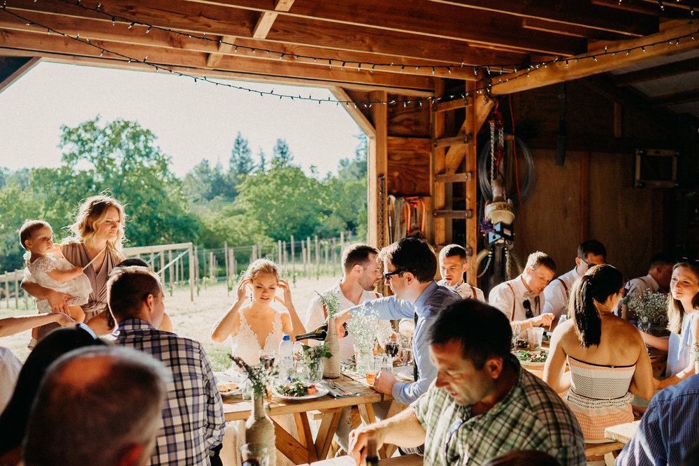 Summerhill-Farms-Portland-Wedding-Photographer-Backyard-Vineyard-75.jpg