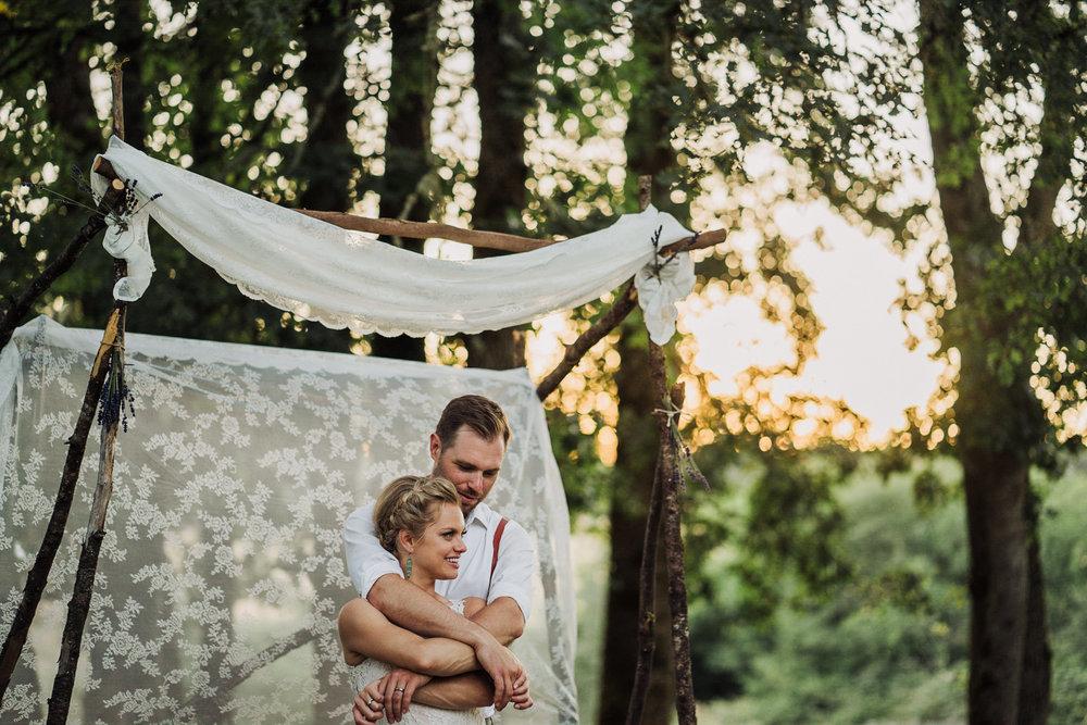 Summerhill-Farms-Portland-Wedding-Photographer-Backyard-Vineyard-94.jpg
