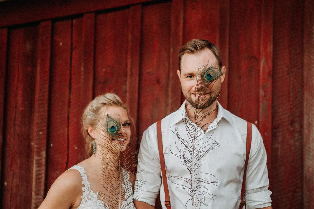 Summerhill-Farms-Portland-Wedding-Photographer-Backyard-Vineyard-92.jpg