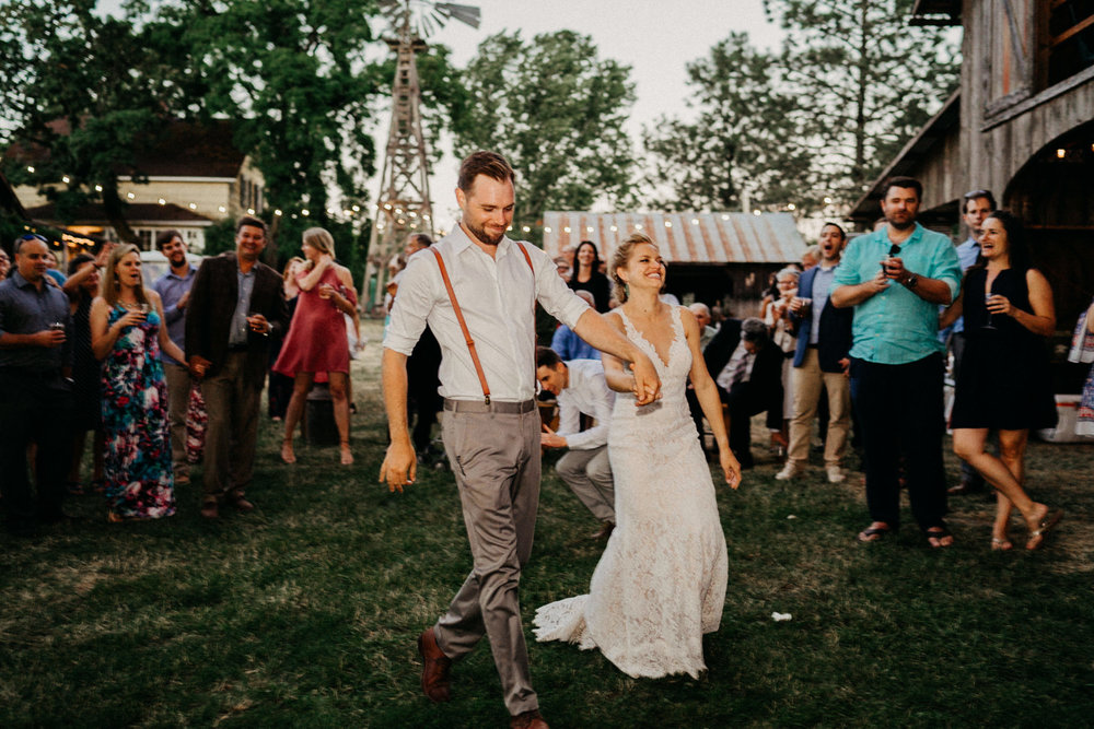 Summerhill-Farms-Portland-Wedding-Photographer-Backyard-Vineyard-97.jpg