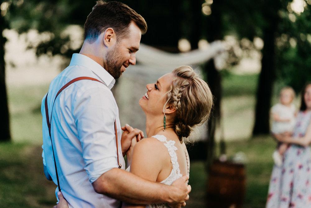 Summerhill-Farms-Portland-Wedding-Photographer-Backyard-Vineyard-100.jpg
