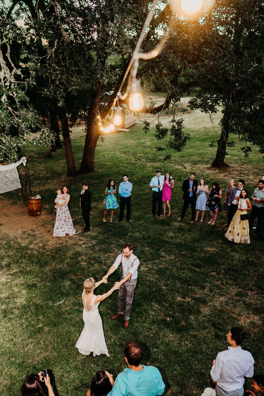 Summerhill-Farms-Portland-Wedding-Photographer-Backyard-Vineyard-103.jpg