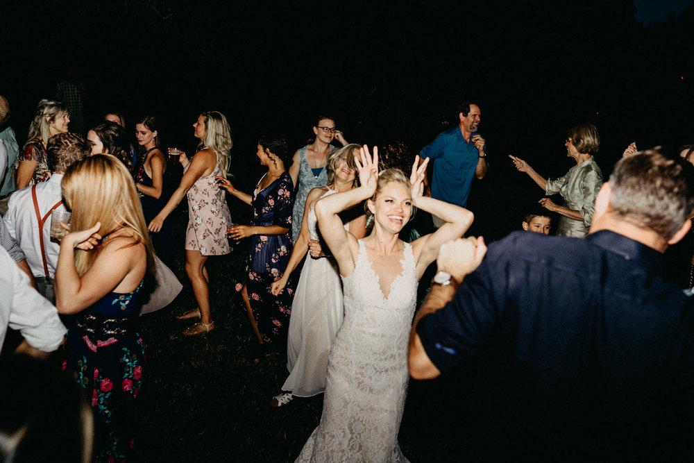 Summerhill-Farms-Portland-Wedding-Photographer-Backyard-Vineyard-107.jpg