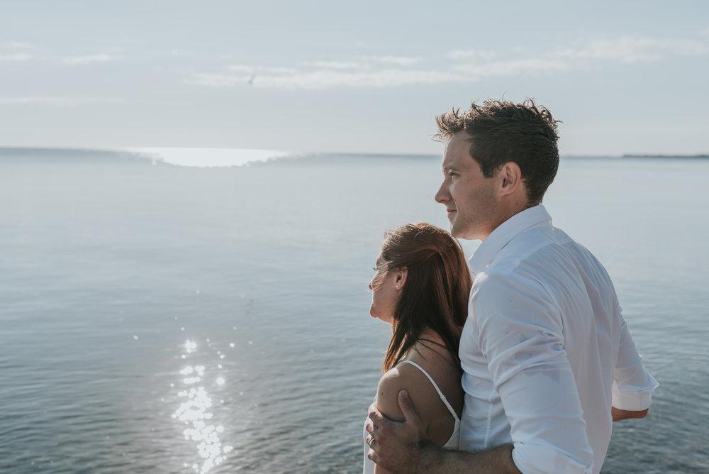 Couples, family beach lifestyle photography session, Hamilton, Grimsby, Niagara region 14