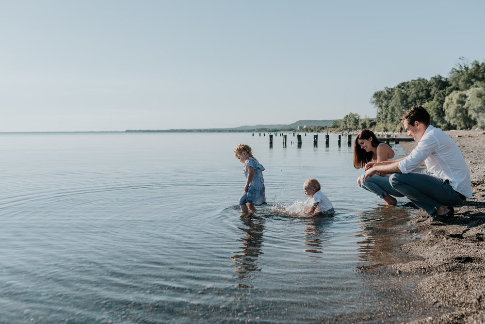 Family session lifestyle photography Grimsby, Beamsville, Hamilton, Niagara region  25