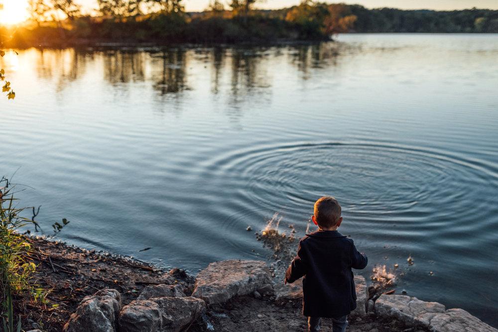 Children, family photographer, Milestone, Hamilton, Niagara, Beamsville, Grimsby 2102