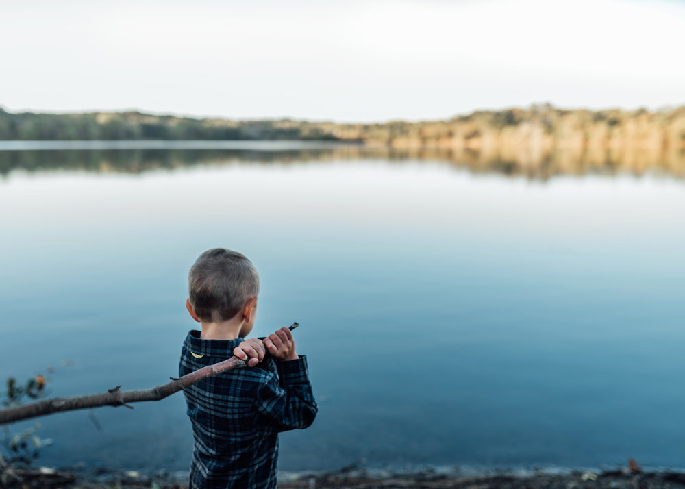 Child Mini Session - Hamilton, Grimsby, Niagara, Beamsville - Lifestyle photography