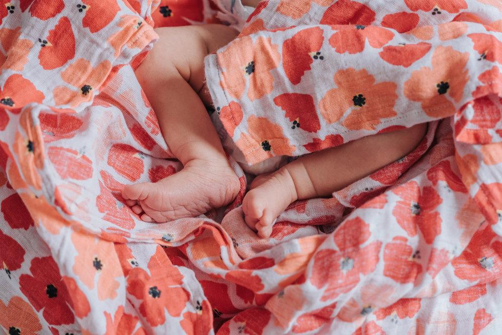 Baby_Alice_52.jpg