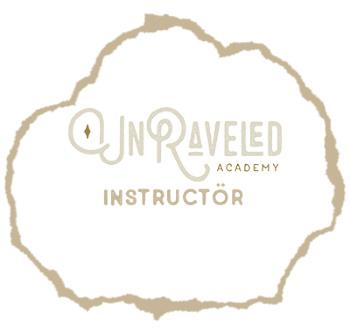 instructor badge 2.jpg