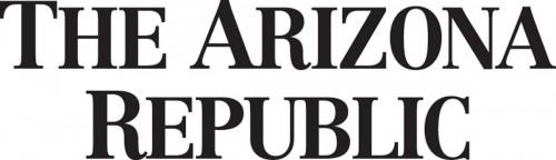 Arizona start-up unveils higher-education platform