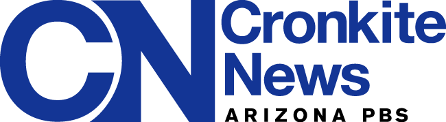 Arizona groups launch equity crowdfunding site to connect businesses with capital