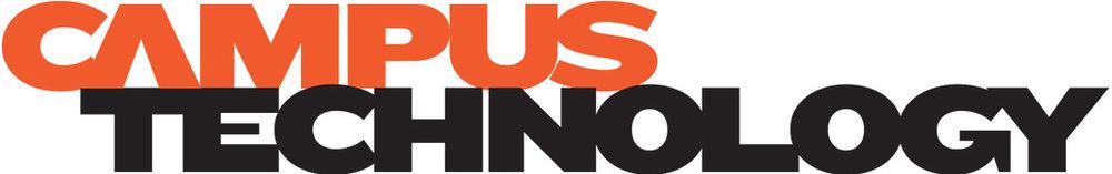 Denison U Adopts Social Learning Platform