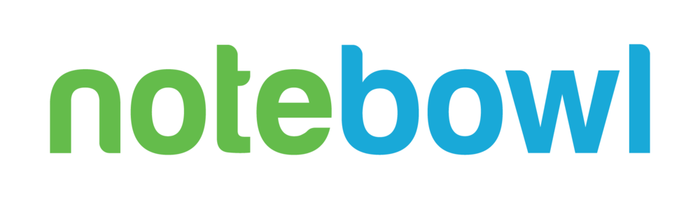 Full Color Logotype.png