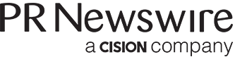 Denison University Replaces Learning Management System with Notebowl, a Social Learning Platform