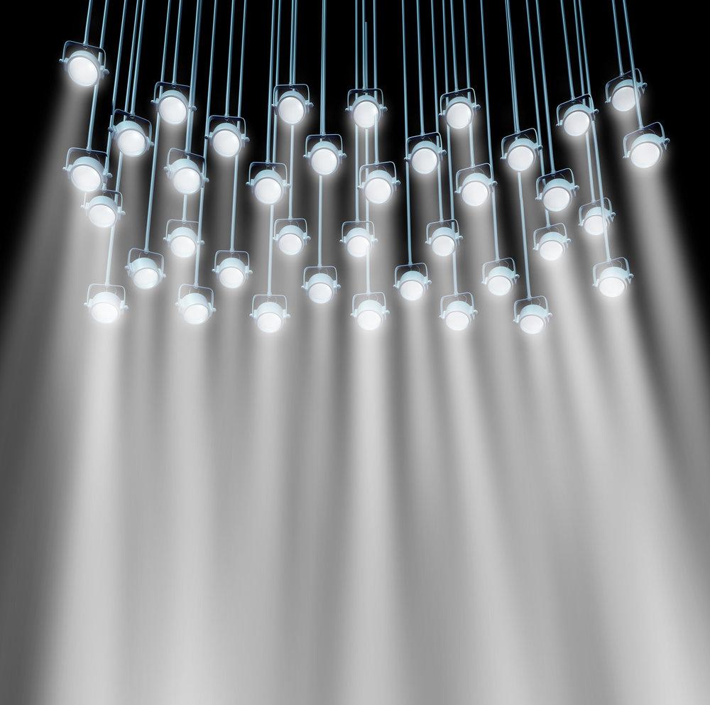 photodune-6680088-stage-lights-l.jpg