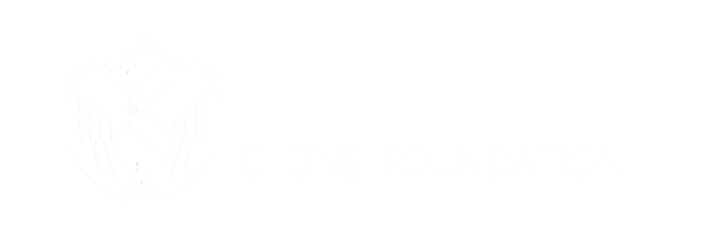 The ID One Foundation