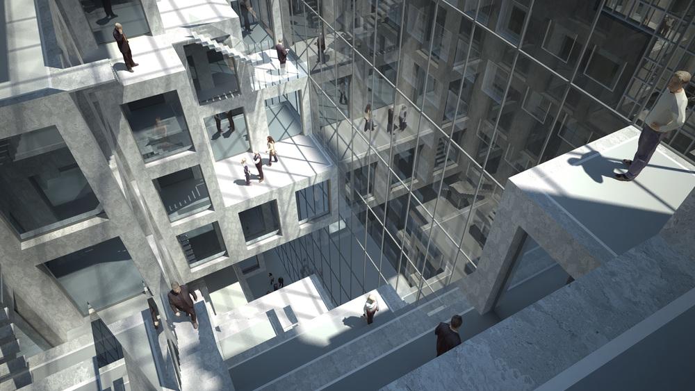 2007_70-07-1880 DnB NOR_interiør1.jpg