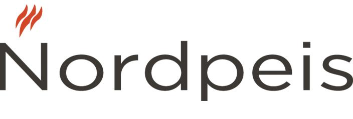 nordpeis_logo.png