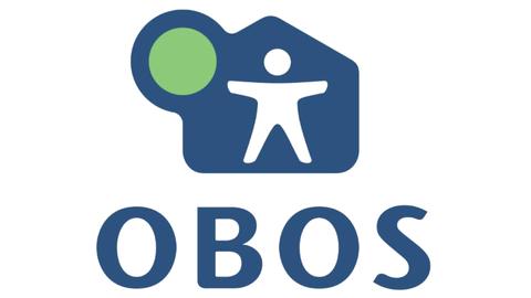 obos.png