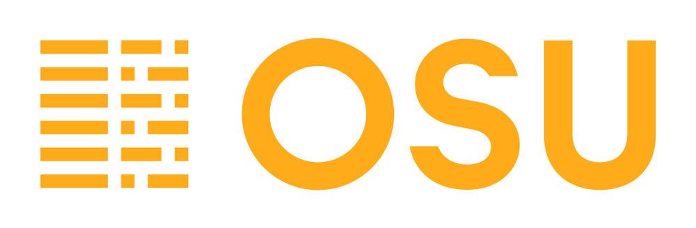 logo_gul_cmyk.jpg
