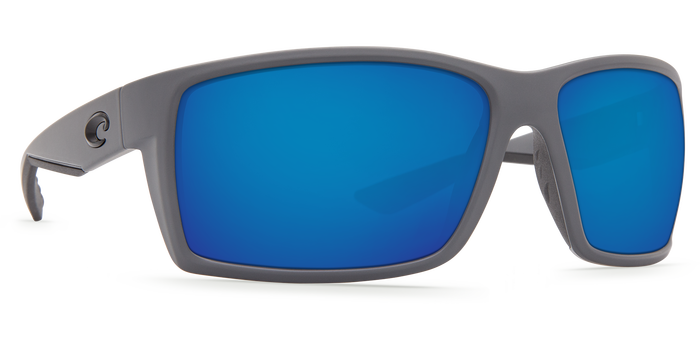 rft98-matte-gray-blue-mirror-lens-angle4.png