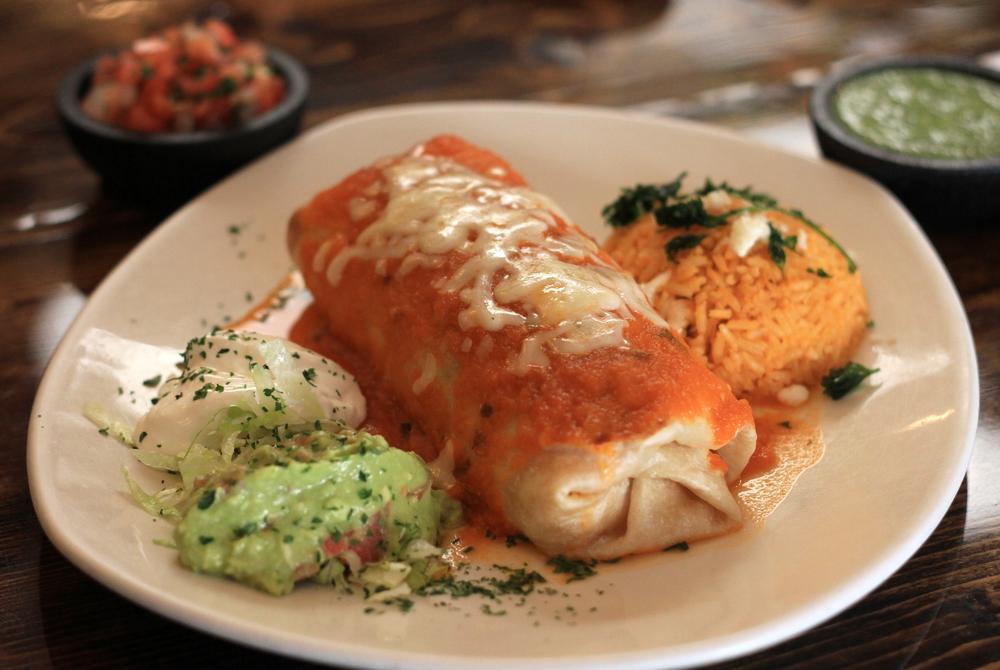 Los Arroyos_Burrito wet.jpg