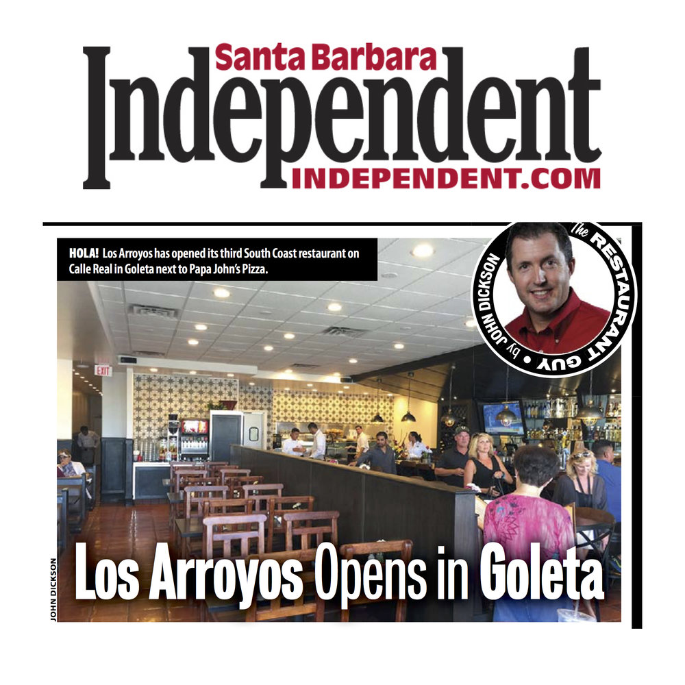 LosArroyos_Website_InTheNews_Independent.jpg