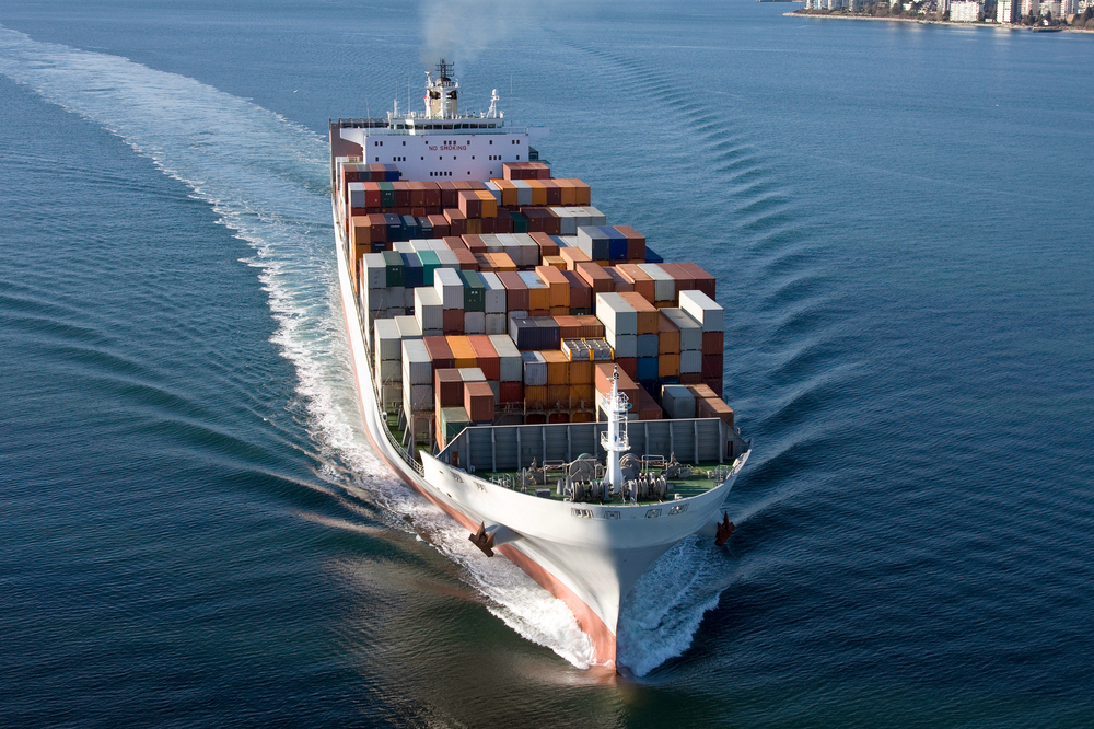 Are you a   SHIP OWNER, OPERATOR OR FINANCIAL INSTITUTION?    Learn More