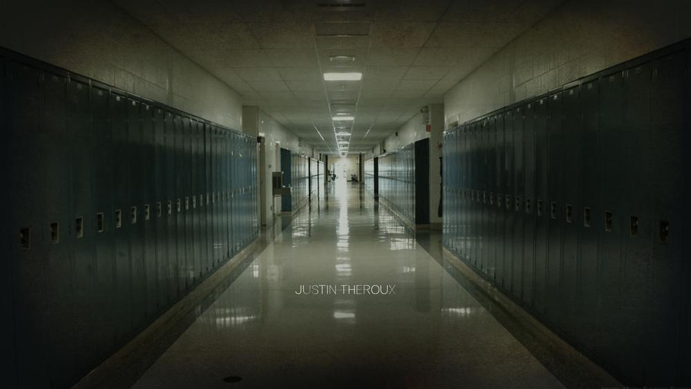 01-School-Hallway-Frame.jpg