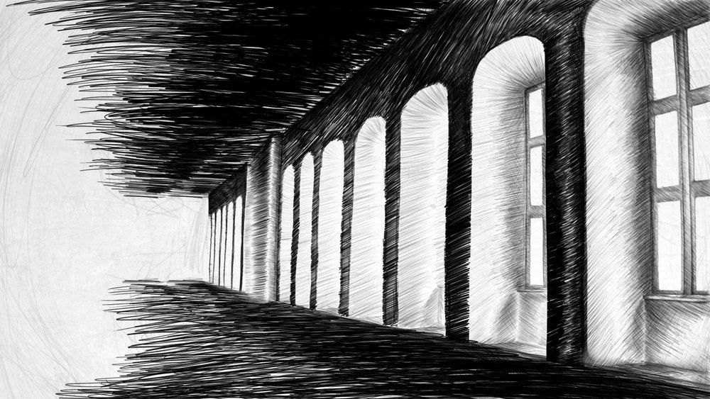Frame8-Hallway.jpg