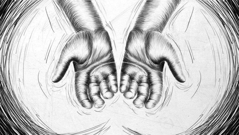 Frame9-HandsReturn.jpg