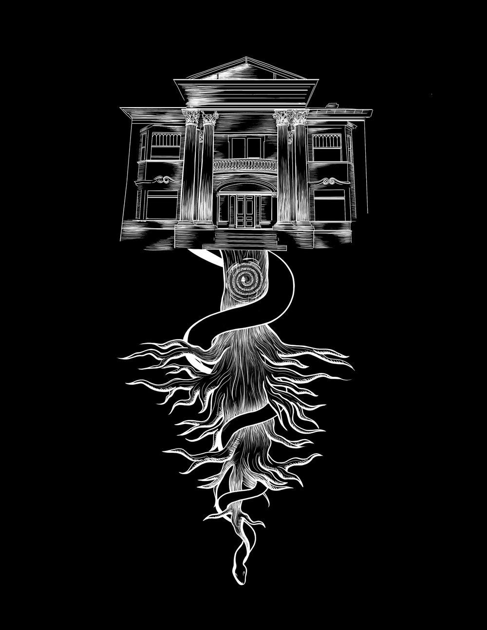 Hulu_Halloween_Shadows_WhiteHouse_WE_v03.jpg