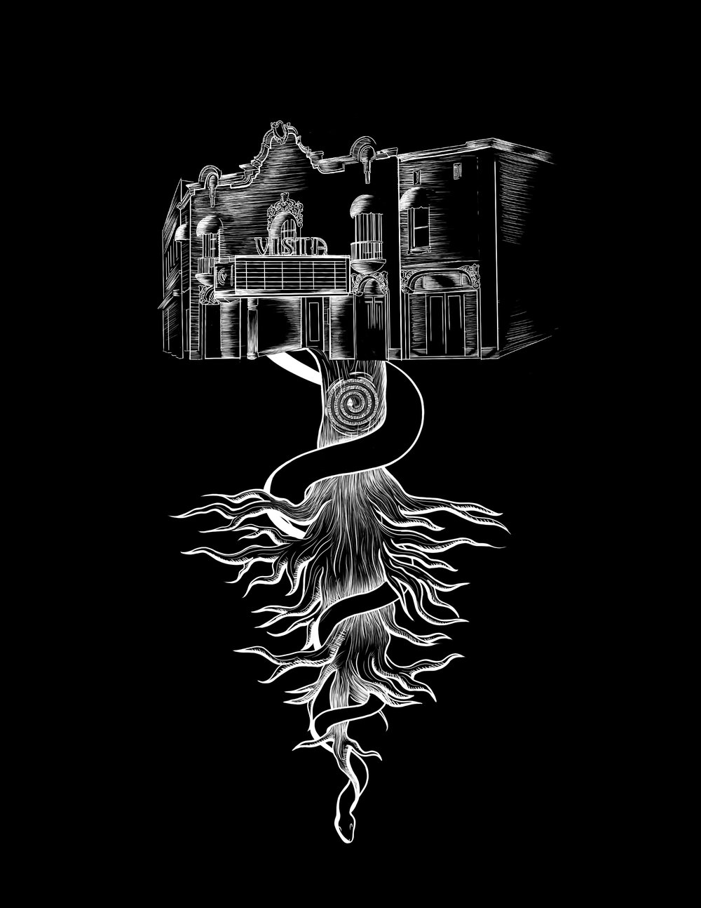 Hulu_Halloween_Shadows_Projectionist_WE_v02.jpg