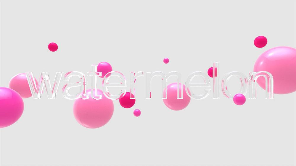 Essie_TypeExploration_WE_v01_0014.jpg
