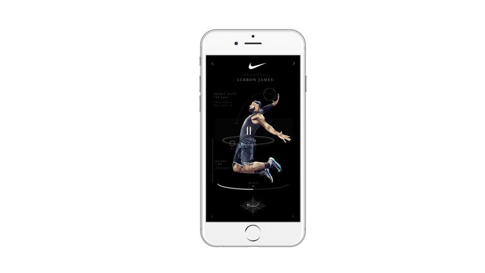 Best-fitness-apps-update_003_WE.jpg