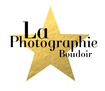 La Photographie Boudoir | Denver & Nashville Boudoir, Pin Up, Glamour, & Maternity Photography
