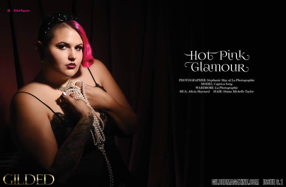 Gilded-Issue 6.1-019.jpg
