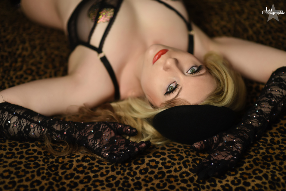 Denver Boudoir Photography 2.jpg
