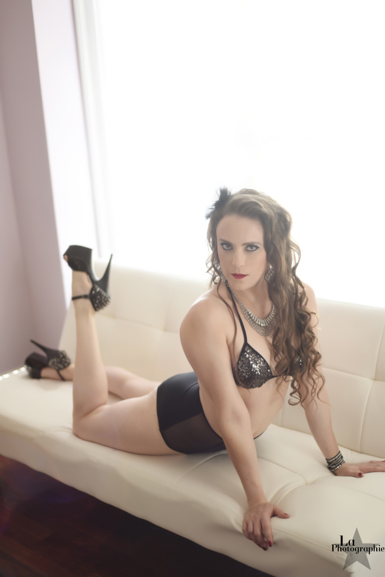 Nashville Boudoir Photography 01.jpg
