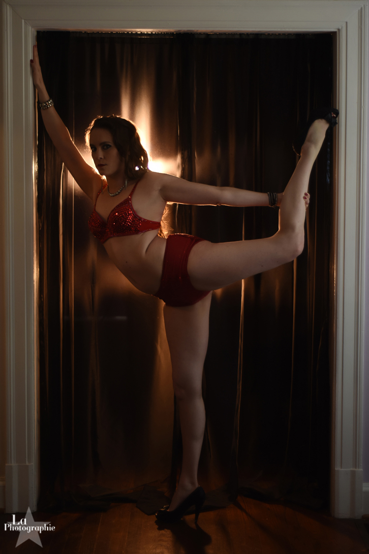 Nashville Boudoir Photography 07.jpg