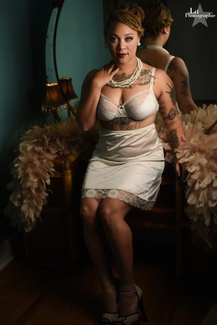 Nashville Boudoir Photographer 11.jpg