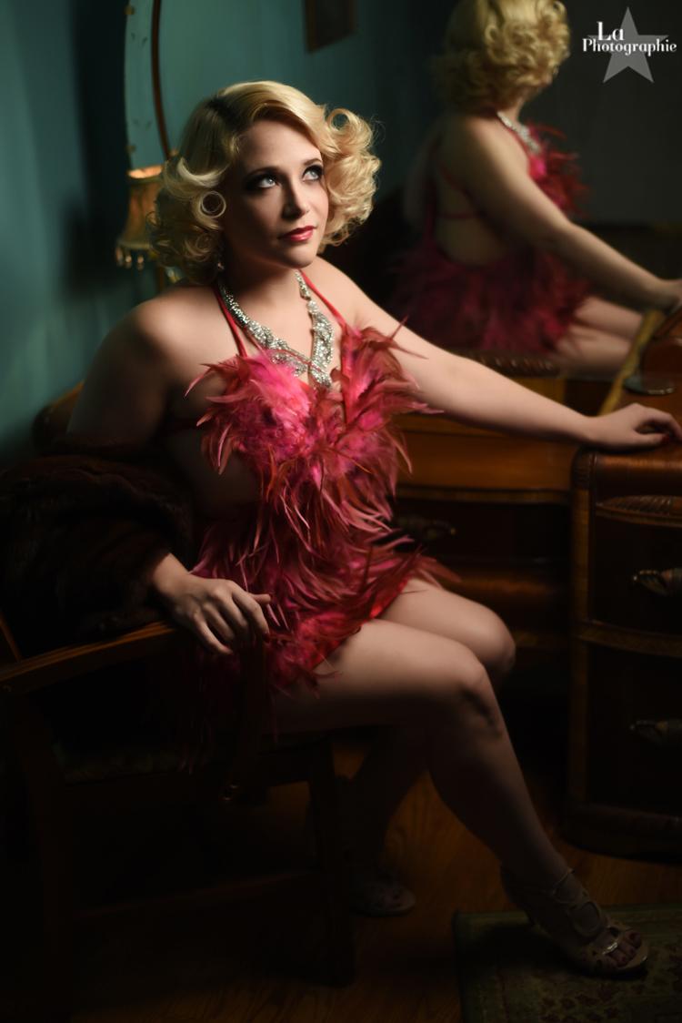 Nashville Boudoir by La Photographie 01.jpg