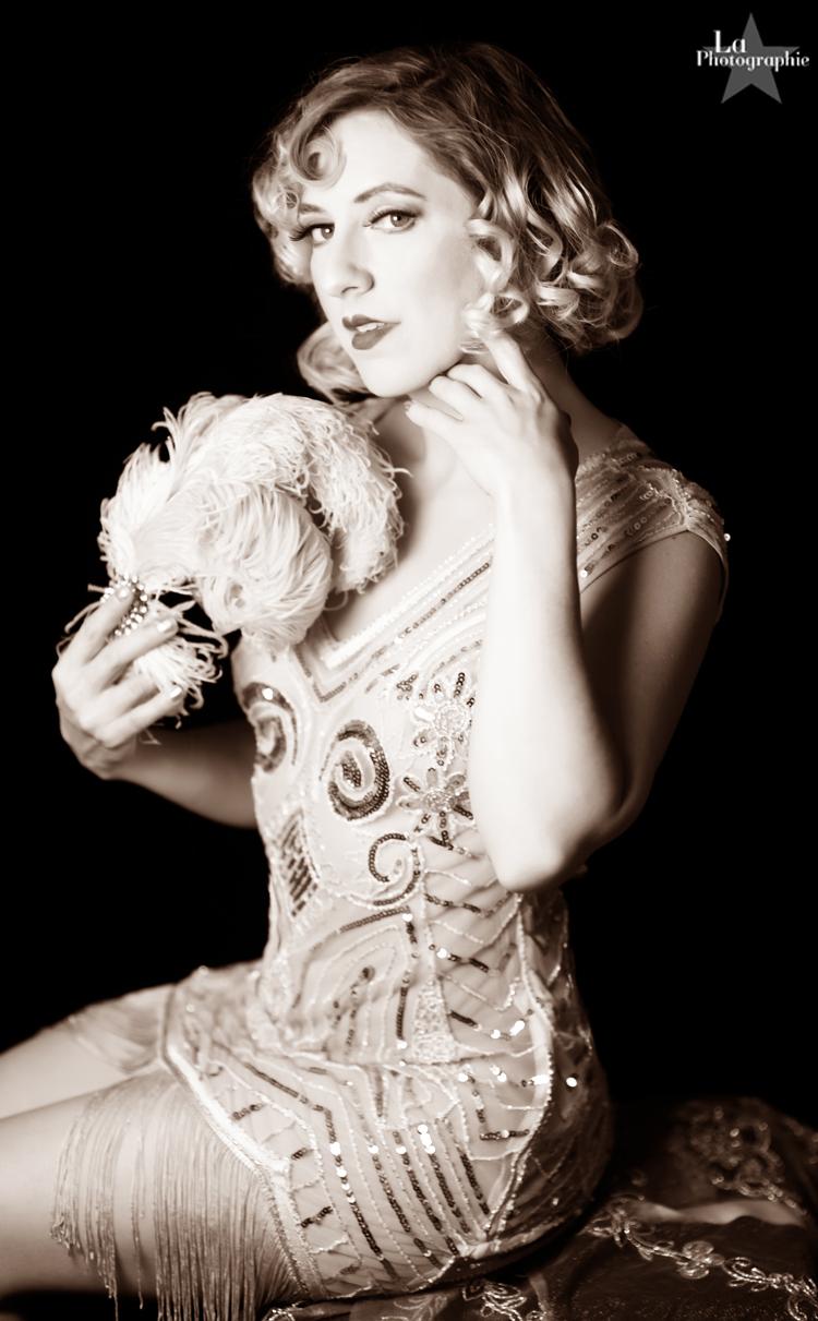 Lola Van Ella by La Photographie Boudoir 01.jpg