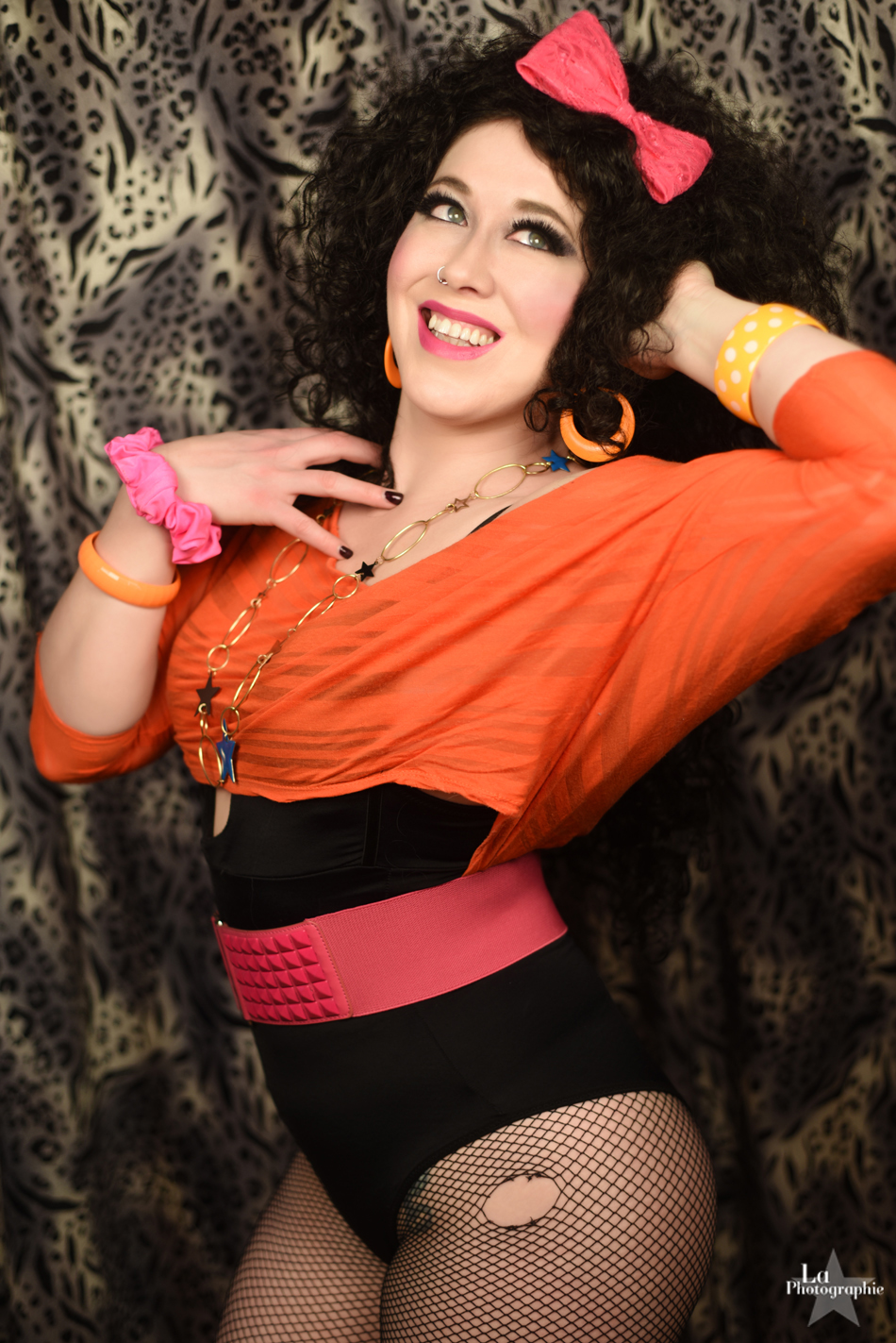 Denver Burlesque09.jpg