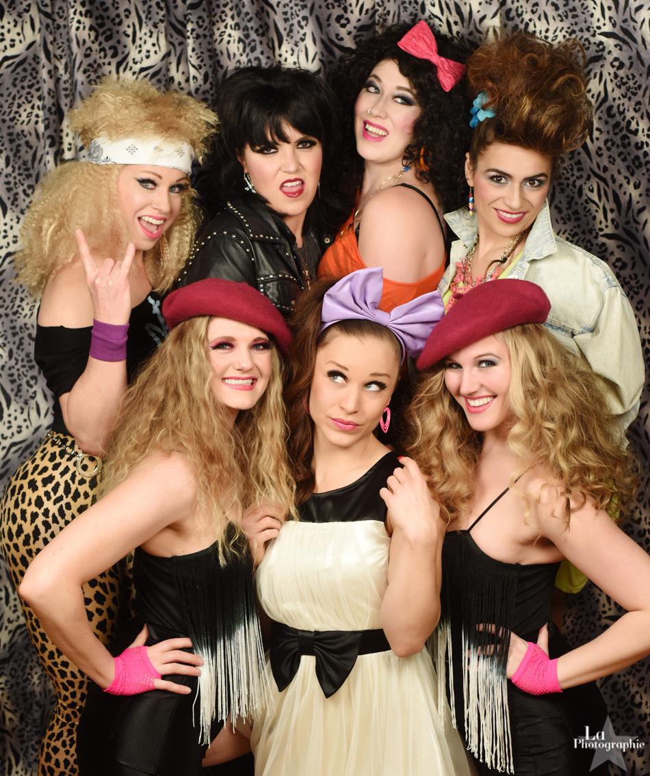 Denver Burlesque13.jpg