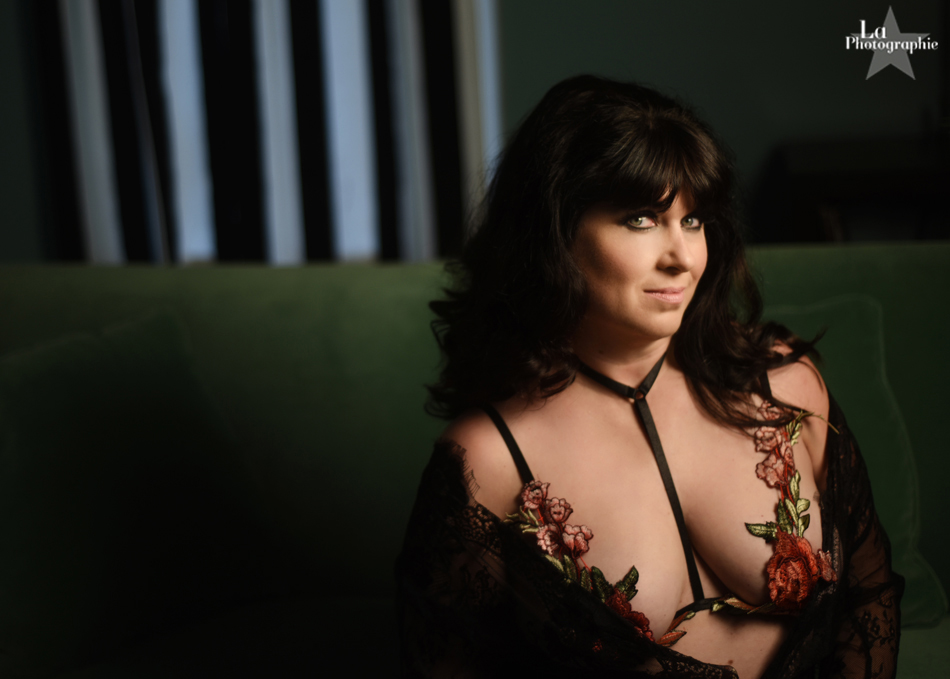 Nashville Boudoir Photographer 17.jpg